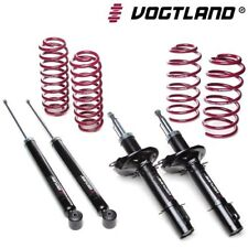 Kit suspension Vogtland Golf 1 / Sirocco 1 (960217)