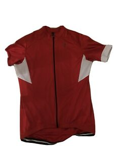 Specialized Cycling Men's Jersey good condition Size M