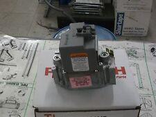 PROTECH 61-103901-01 (H/W VR8205S2296) 24V GAS VALVE SUB 61-100394-03