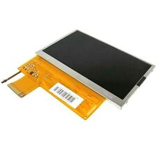 PSP 1000 REPLACEMENT LCD SCREEN DISPLAY 1000 1001 1003 UK SELLER FAST POST