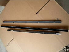 2.5-5 TON M35A2 M800 SERIES SIDE WINDOW CHANNEL KIT