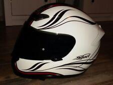 SHOEI XR 1000   Sturzhelm, Motorrad Helm Gr. S