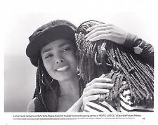 Janet Jackson Regina King Poetic Justice John Singleton Original Vintage 1993 RC
