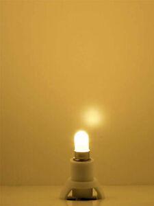 Faller 180660 Beleuchtungssockel LED warmweiß H0 N TT Z neu OVP