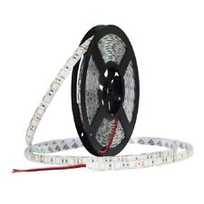 12V LED SMD 5050 Streifen Stripe Warmweiss Kaltweiss Leiste Band dimmbar 14,4W/m