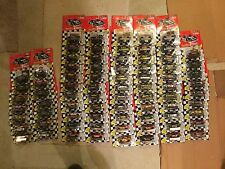 95 NASCAR Diecast 1/64 64+14R/C diff variation cars most complete lot u can find
