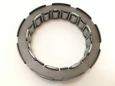Clutch Hub One Way Bearing 91101-HA0-004 For Honda ATC250 TRX 250 300 350 400 50