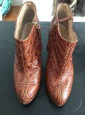 guiseppe zanotti Shoes, 38