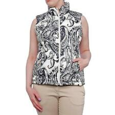 Abbigliamento da donna bianchi dalla Cina