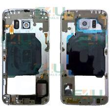 Grey Mobile Phone Frames for Samsung
