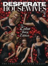 Desperate Housewives: The Complete Second Season [New DVD] Special Edition, Un