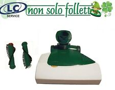 VORWERK BATTITAPPETO EB 350/351 FOLLETTO  VK130/1 VK 135/6 VK 140/150