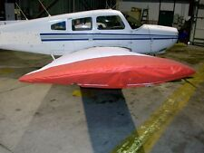 Piper PA28 Tapered wing and horizontal covers