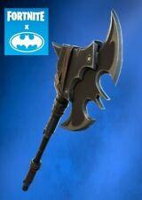 Fortnite Batarang Axe Pickaxe Epic Games Key PC