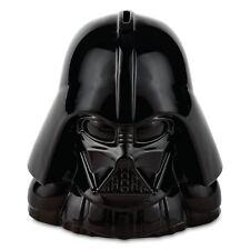 Darth Vader Coin Bank with Sound by Hallmark - Star Wars