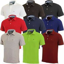 Tommy Hilfiger Cotton Casual Shirts & Tops for Men