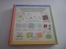 Guess How Much I Love You: Scrapbook Kit New 9780744570489