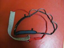 Metolius 4 Loop Gear Sling Plus Second Padded Sling