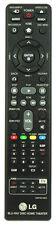 New Genuine LG Remote Control For HX806TH HX806TG HX806SH