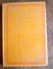 MALRAUX Gallimard collection soleil Les Chènes qu'on Abat... Suite Antimémoires