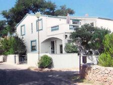 Ferienhaus auf der Insel VIR Kroatien auch zum Kauf