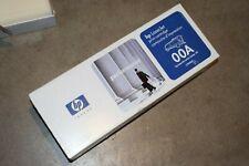 HP Microfine Laser Jet C3900A Printer Toner Cartridge New Sealed HP 00A
