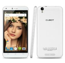 """5.0"""" CUBOT Manito 3GB 16GB Android 6.0 4G LTE Smartphone 13MP Dual SIM Handy"""