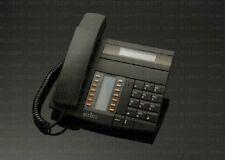 Alcatel 4011 Systemtelefon TOP Zustand!!! über 100 Stk verfügbar!!!
