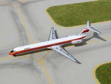 GEMINI 250 1:250 PSA MD-82 N943PS DIECAST MODEL ITEM # AJPSA015 NEW