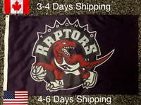 Toronto Raptors Flag 3 X 5 150x90 NBA