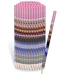 Official Licensed Disney Frozen Pencils x 12 Girls Party Bag Fillers
