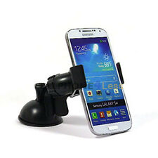 Universal Phone Car Mount For Samsung Galaxy S2 S3 S4 S5 S6 S7