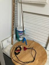 """41"""" Absolute Fencing Foil with Cord"""