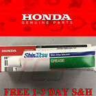 Genuine OEM Honda Shin-Etsu Silicone Grease 08798-9013