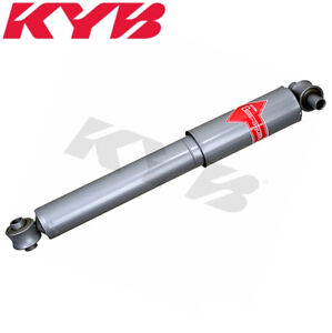 Fits Cadillac Escalade Chevrolet Astro GMC Yukon Front Shock Absorber KYB KG5480