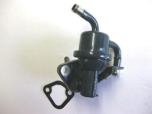 Kraftstoffpumpe Benzinpumpe Dieselpumpe original Kubota mechanisch 1C010-5203-2