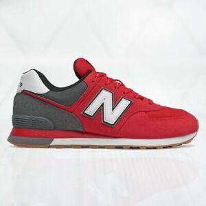 New Balance ML574SKD Herren Sneaker