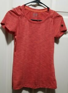 Women's outdoor Research Flyway Size Small T Shirt Top
