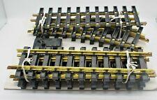 More details for aristo craft trains extender track #1 gauge/g-garden locomotives & railcars
