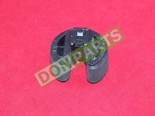 RM1-4426 Pickup Roller For HP Color LaserJet CM1312 CM2320 CP1215 CP1515 CP1518