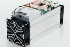 Bitmain AntMiner D3 19.3 GH/s X11 ASIC and Power Supply APW3++(PSU) INCLUDED