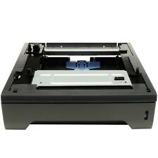 Brother LT-5300 250 Sheet A4 Paper Tray for 5240 5250 5340 5350