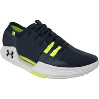 Scarpe Under Armour Speedform Amp 2.0 M 1295773-401 marina