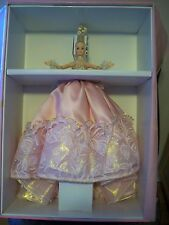 1996 Pink Splendor Barbie Limited Edition NRFB  Very large box Beautiful!! read