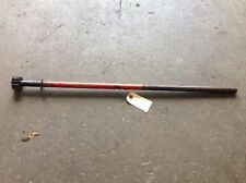 New Case Ingersoll Steering Shaft C16200 For Lawn Yard Garden Tractor Mower