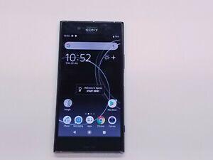 Sony Xperia XZ Premium (G8141) 64GB (GSM Unlocked) Smartphone Clean IMEI 53125