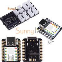 SAMD21 Nano 48MHZ 32bit USB Type-C SPI Micro-Controller Board For Seeeduino XIAO