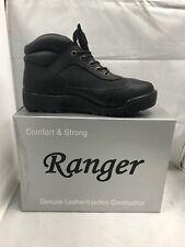 Ranger Work Boot Mens Size 8