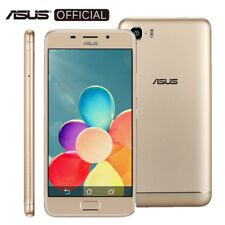 "5.2"" ASUS Zenfone Pegasus 3s Max 4G Smartphone Android 7.0 Octa Core 3+64G Phone"