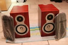 Monitor Audio Gold Signature GS 10 Rosewood